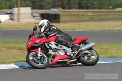 IMG_5561 (Holtsun napsut) Tags: ex drive sigma os apo moto motorcycle 70200 f28 dg rata kes motorrad traing piv eos7d ajoharjoittelu moottoripyoraorg