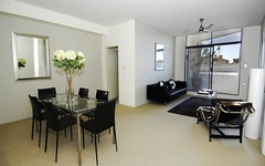 505/172-176 Riley Street, Darlinghurst NSW