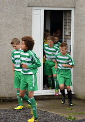 "Vs Amlwch 2nd sep 2014 • <a style=""font-size:0.8em;"" href=""http://www.flickr.com/photos/124577955@N03/14809027245/"" target=""_blank"">View on Flickr</a>"