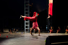 kathmandu-mr-6445 (Circus Kathmandu) Tags: festival vw corporate circus events festivals glastonbury entertainment kathmandu glastonburyfestival pokhara ethical highquality launches alliancefrancais theatreandcircusfield junglefestival circuskathmandu