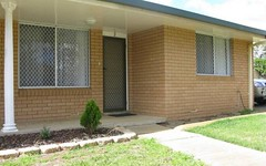 2/2 SUNSET AVENUE, Armidale NSW