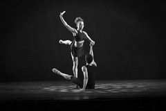 Dance Theatre Of Harlem (rasputtinstash) Tags: ballet dance theatre harlem moderndance of dancetheatreofharlem contemporaryballet moderndancecontemporaryballetdance celebratebrooklyn2014 prospectparkbandshell2014 celebratebrooklynconcertseries2014
