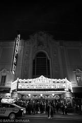 ©BARAKSHRAMA-90 (Jewish Film Institute - San Francisco Jewish Film ) Tags: sanfrancisco music festival theatre castro website castrotheater yiddishkeit theodorebikel barakshrama johnlollos theodorebikelintheshoesofsholomaleichem sfjff34