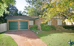 10 Wendie Close, Tumbi Umbi NSW