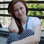 "Ukrainian girl • <a style=""font-size:0.8em;"" href=""http://www.flickr.com/photos/28211982@N07/14827946954/"" target=""_blank"">View on Flickr</a>"