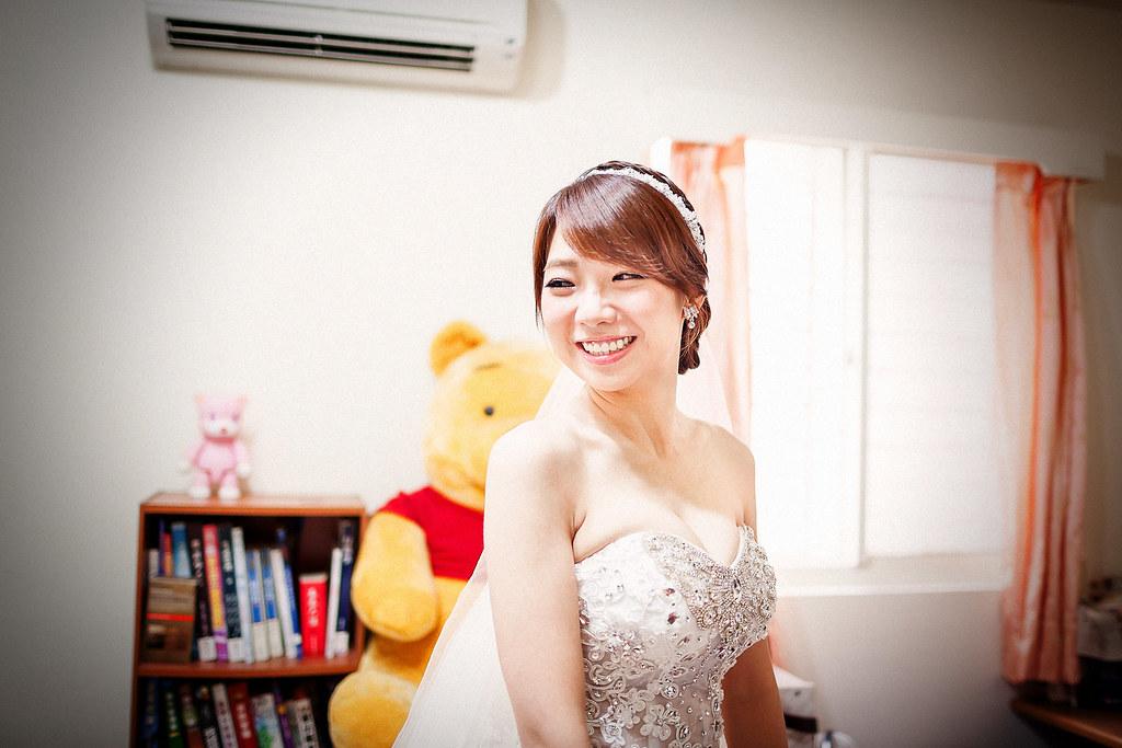 柏緯&書綾Wedding085