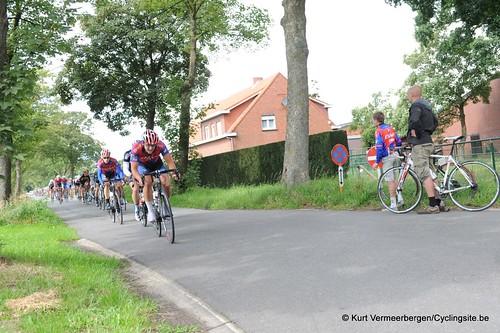 Omloop der Vlaamse gewesten (317)