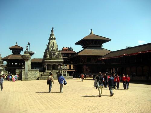 tempel 036