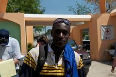 Sammy (JP Theberge) Tags: art haiti amputees challengedathletes