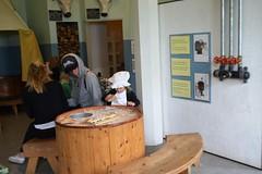 Jamtli aDSC_0621 (Martinsmuseumsblog) Tags: sweden openairmuseum jamtli stersund