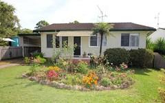 814 Beechwood Road, Beechwood NSW