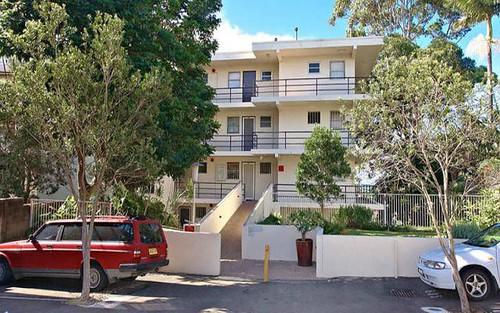 302/72 Henrietta Street, Waverley NSW