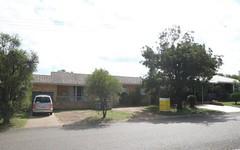 5 Kuloomba Street, Tamworth NSW