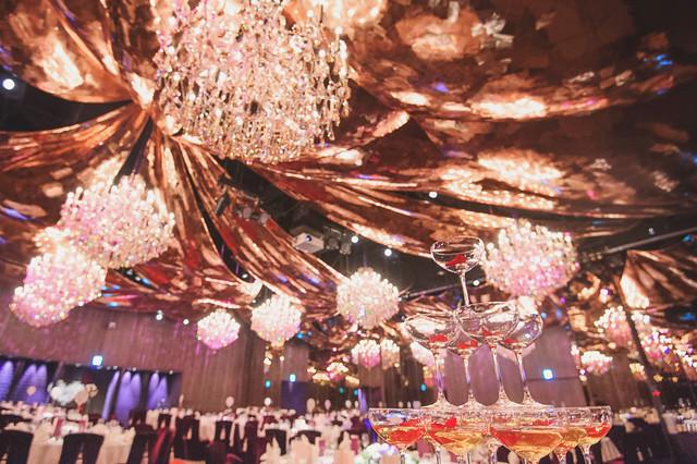 台北婚攝, 君品酒店, 君品婚攝, 林口福容, 紅帽子工作室, 婚禮記錄, 婚攝紅帽子, 推薦婚攝, Redcap-Studio,DSC_0523