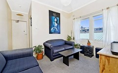 8/68 Hall Street, Bondi Beach NSW