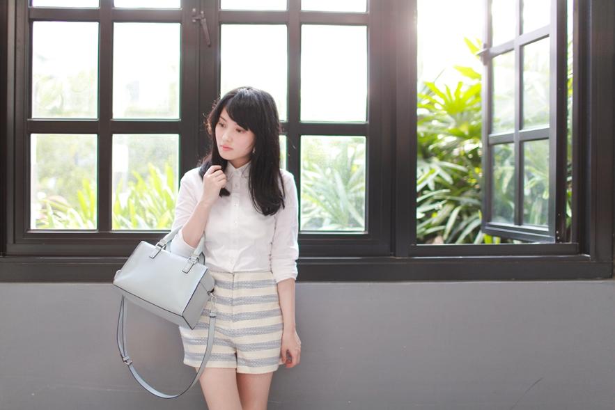 dahlia-stripe-shorts-zara-bag-asos-blouse-8