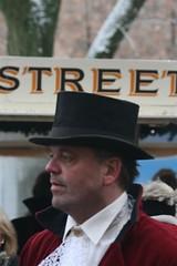 Dickens 2010 zaterdag 147