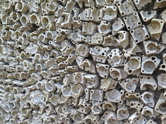 "Nek Chand Rock Garden <a style=""margin-left:10px; font-size:0.8em;"" href=""http://www.flickr.com/photos/83080376@N03/14888583997/"" target=""_blank"">@flickr</a>"