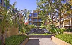 4A Old Bush Road, Yarrawarrah NSW