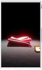 2014 HERMES_ _51 () Tags: paris france leather june one flickr exhibition forever wesley  hermes flick herms sv chen 28th htc 2014   0628 howen        chenhowen wesleychen