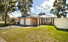 90 Ferraby Drive, Metford NSW