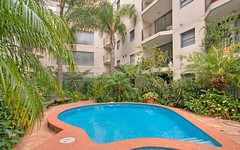 510/2-12 Glebe Point Road, Glebe NSW