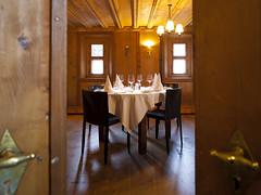 Arvenstuevetta_1 (Chesa Salis Historic Hotel Engadin) Tags: räume