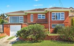 2 Robvic Avenue, Kangaroo Point NSW