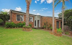 10 Scorpio Grove, Narrawallee NSW