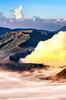Mount Bromo, East Java Indonesia (Tatyana Kildisheva) Tags: trip travel tourism trekking indonesia volcano java asia southeastasia adventure backpacking jawa tropics semeru tengger stratovolcano seaofsand activevolcano mountsemeru eastjava jawatimur gunungsemeru jatim mahameru greatmountain ява republicofindonesia republikindonesia bromotenggersemerunationalpark tenggersemerunationalpark tenggercaldera semerunationalpark mountbatok puspo азия индонезия приключение tamannasionalbromotenggersemeru lautpasir tenggerese semeruvolcano треккинг tenggerpeople юговосточнаяазия tenggernationalpark бекпекер бэкпэкинг островява thegreatmountain tenggervolcaniccomplex highestpeakinjava ajekajekcaldera puncakparadewa jawawétan kawasantamannasionalbromotenggersemeru jambagancaldera dsc1778edit