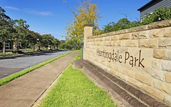 Lot 49 Huntingdale Park Estate, Berry NSW