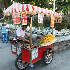 20140728-180608_DSC2939.jpg (@checovenier) Tags: istanbul turismo istambul turchia intratours voyageprivée