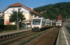 Renchtalbahn_050_024261 (claus_pusch) Tags: eisenbahn schwarzwald blackforest railroads cheminsdefer fortnoire oppenau clauspusch renchtalbahn offenburgappenweierbadgriesbach