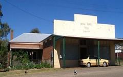 137 Bendick Murrell, Bendick Murrell NSW