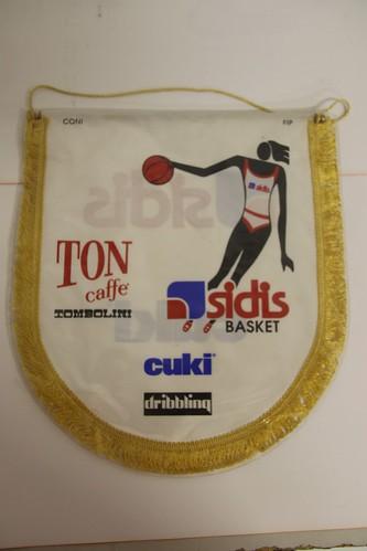 SIDIS Ancona Basket Femminile