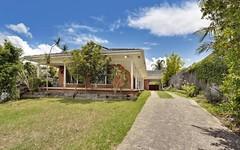 11 Ingleside Road, Ingleside NSW