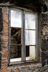 20140708_094556_Sceautres (serial pixR) Tags: village 2014 sceautres ardche