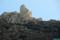 Ventura8296 (mcshots) Tags: california travel summer sky cliff usa mountain nature rocks stock pch socal geology bluffs mcshots venturacounty rugged rockformations