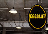 IMG_2113.jpg (jay_b123) Tags: coffee losangeles downtownla waltdisneyconcerthall bluebottle stumptown eggslut