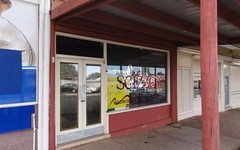 284 McCulloch Street, Broken Hill NSW