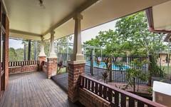404 Bent Street, Smiths Creek NSW