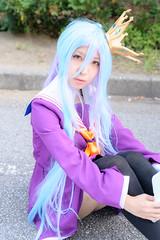 2014727 (nanagou3) Tags: cosplay