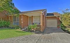 2/59 Eastern Road, Tumbi Umbi NSW