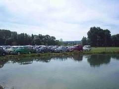 mot-2005-berny-riviere-142-mass-photo_800x600