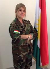 (Kurdistan Photo ) Tags: terrorism    kurdistan                         pmerge