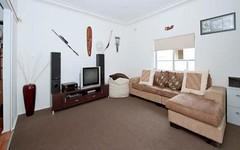 2/14 Chestnut Avenue, Armidale NSW