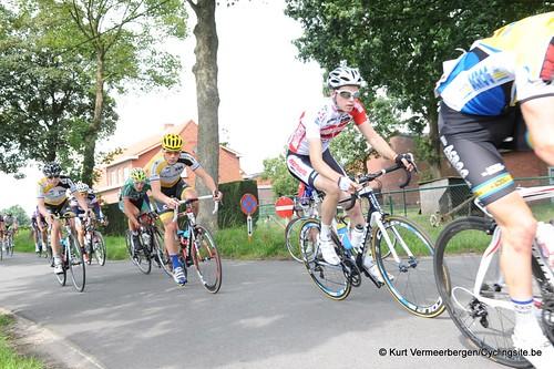 Omloop der Vlaamse gewesten (376)