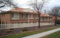 10/94 Collett Street, Queanbeyan NSW