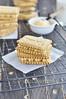 Custard Cream Biscuits (Finla Noronha) Tags: cookies baking blog cream homemade sweets biscuits british homemadecookies creambiscuits mykitchentreasuresblog classiccustardcreambiscuits custardbiscuits
