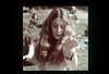 ss10-54 (ndpa / s. lundeen, archivist) Tags: cambridge color film boston 1971 dancing massachusetts nick slide slideshow 1970s bostonians bostonian dewolf nickdewolf photographbynickdewolf slideshow10